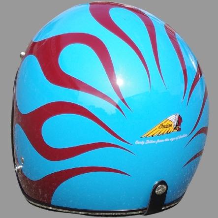 【Indian】安全帽 - 「Webike-摩托百貨」