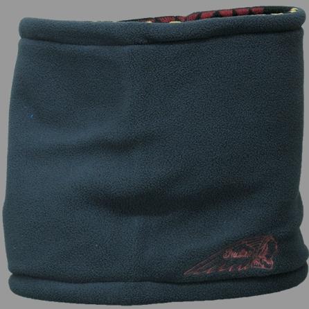【Indian】JOCKEY頸部保暖套 - 「Webike-摩托百貨」