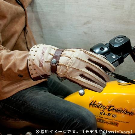 【Jams Gold】VIGOR 手套 - 「Webike-摩托百貨」