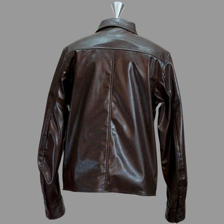 【Jams Gold】CLAMOROUS 夾克 - 「Webike-摩托百貨」