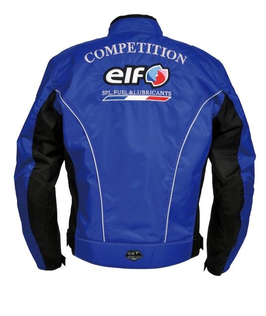 【elf】短外套 EL-2241 - 「Webike-摩托百貨」