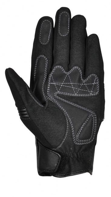 【elf】手套 ELG-2284 - 「Webike-摩托百貨」
