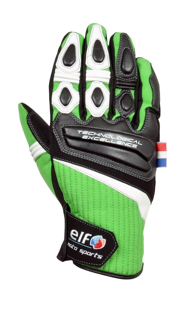 【elf】冬季手套 ELG-3283 - 「Webike-摩托百貨」