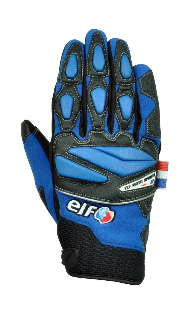 【elf】冬季手套 ELG-3285 - 「Webike-摩托百貨」