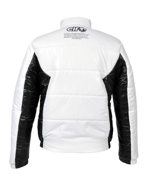 【elf】內部寬身束腰上衣 ELI-201 - 「Webike-摩托百貨」