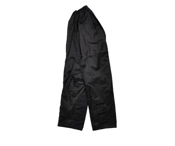 【elf】成套雨衣 - 「Webike-摩托百貨」