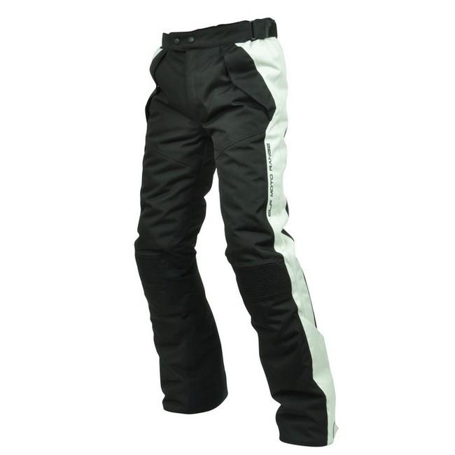 【elf】冬季車褲 EWP-3241 - 「Webike-摩托百貨」