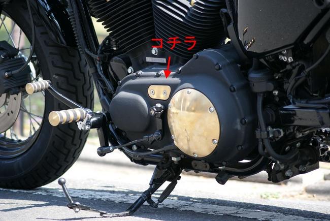 【KIJIMA】切削加工 檢測外蓋 - 「Webike-摩托百貨」