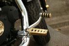 【KIJIMA】經典型腳踏 - 「Webike-摩托百貨」