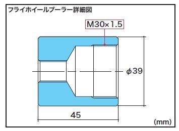【SP武川】電盤拔取器 - 「Webike-摩托百貨」