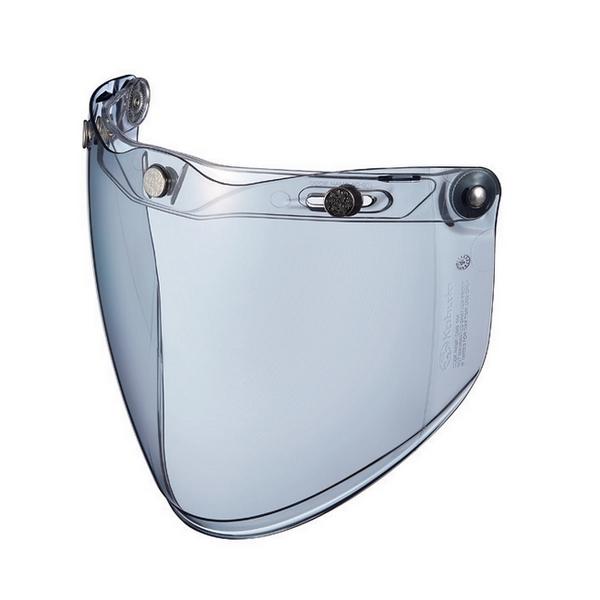 【OGK KABUTO】SWING BECKY SHIELD 安全帽鏡片 - 「Webike-摩托百貨」