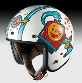 【OGK KABUTO】BOB-K 安全帽 Engine - 「Webike-摩托百貨」