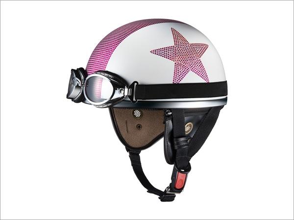 【OGK KABUTO】PF-5  mini 安全帽 - 「Webike-摩托百貨」