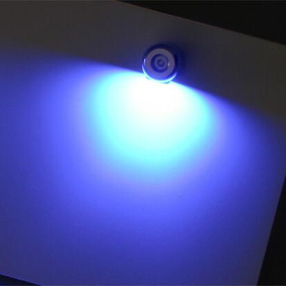 【KITACO】LED 螺絲組 - 「Webike-摩托百貨」