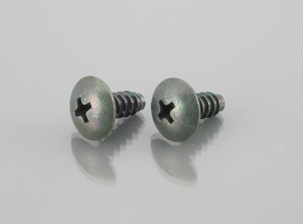 【K-CON】方向燈和車身外裝用螺絲 - 「Webike-摩托百貨」