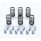 Reinforced Clutch Spring Set KITACO