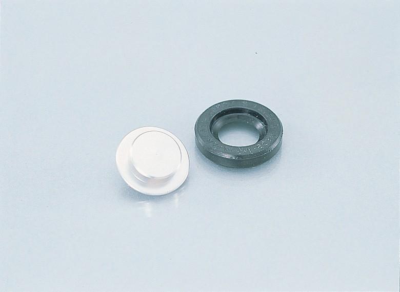 【KITACO】Seal 塞子套件 - 「Webike-摩托百貨」