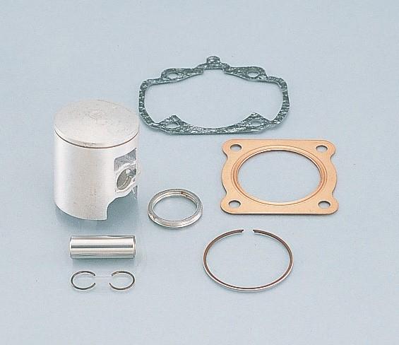 【KITACO】加大缸徑專用活塞套件 - 「Webike-摩托百貨」
