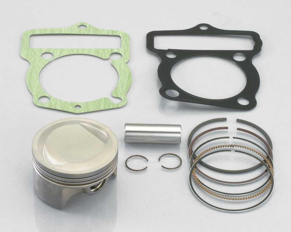 【KITACO】ULTRA-SE2 145cc 鍛造活塞 套件 - 「Webike-摩托百貨」
