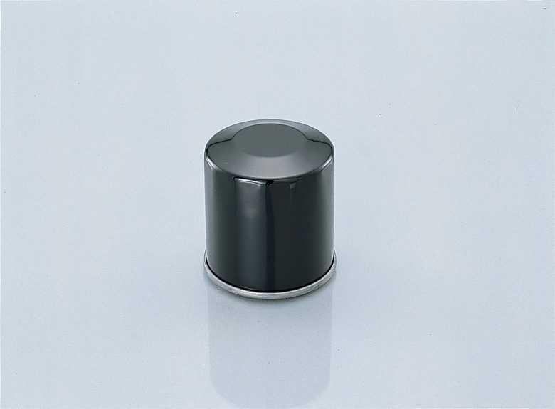 【KITACO】機油濾芯 FH-4 - 「Webike-摩托百貨」