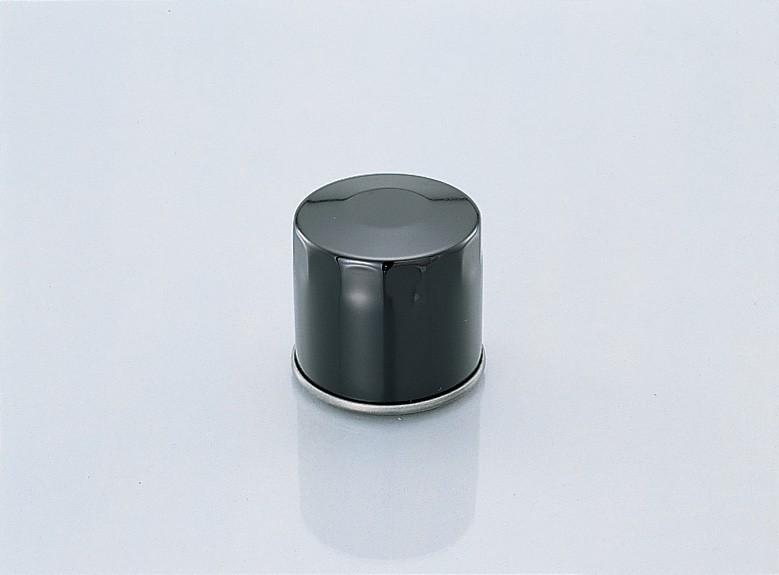 【KITACO】機油濾心 FS-3 - 「Webike-摩托百貨」