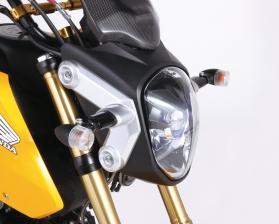 【KITACO】方向燈轉接座 - 「Webike-摩托百貨」