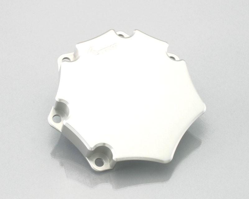 【KITACO】汽油幫浦外蓋 - 「Webike-摩托百貨」