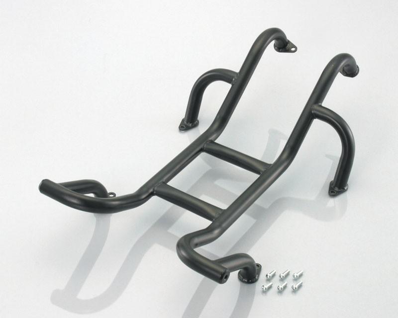 【KITACO】保桿套件 - 「Webike-摩托百貨」