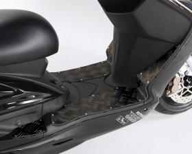 【KITACO】鋁合金腳踏板 - 「Webike-摩托百貨」