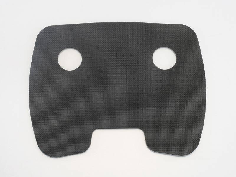 【KITACO】座墊橡皮 - 「Webike-摩托百貨」