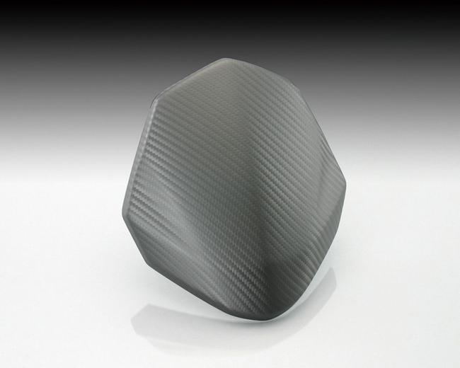 【KITACO】儀錶風鏡組 - 「Webike-摩托百貨」