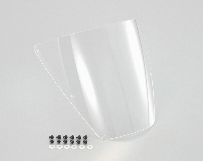 【KITACO】風鏡 - 「Webike-摩托百貨」