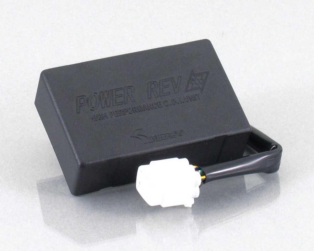 【KITACO】Power rev2改裝CDI - 「Webike-摩托百貨」
