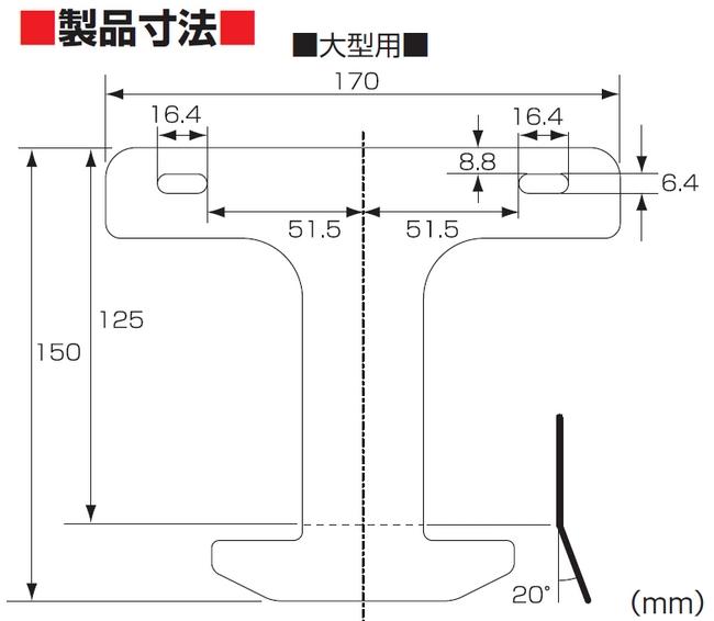 【KITACO】反光片套件 (細長型反光片Ver.) - 「Webike-摩托百貨」