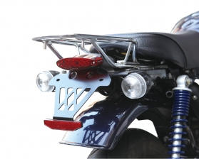 【KITACO】LED尾燈套件 - 「Webike-摩托百貨」