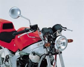 【KITACO】改裝頭燈套件 - 「Webike-摩托百貨」