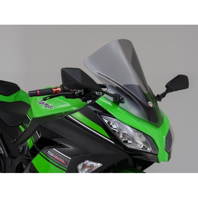 【GIVI】Aero風鏡【D4108S】 - 「Webike-摩托百貨」