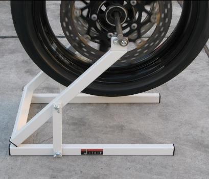 Wheel Balancer (with Φ12 Shaft)
