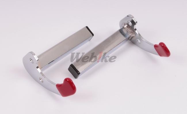 【J-TRIP】V型駐車架支撐器組 2 - 「Webike-摩托百貨」