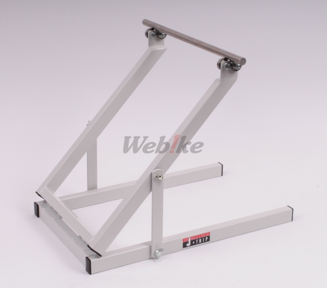 Wheel Balancer (with Φ15 Shaft)