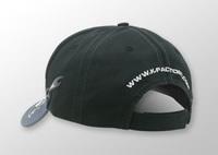 【K-FACTORY】設計帽 - 「Webike-摩托百貨」