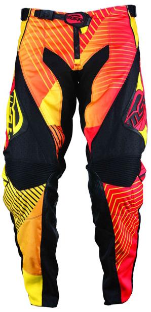 【MSR】M13 NXT Pulse 越野車褲 - 「Webike-摩托百貨」