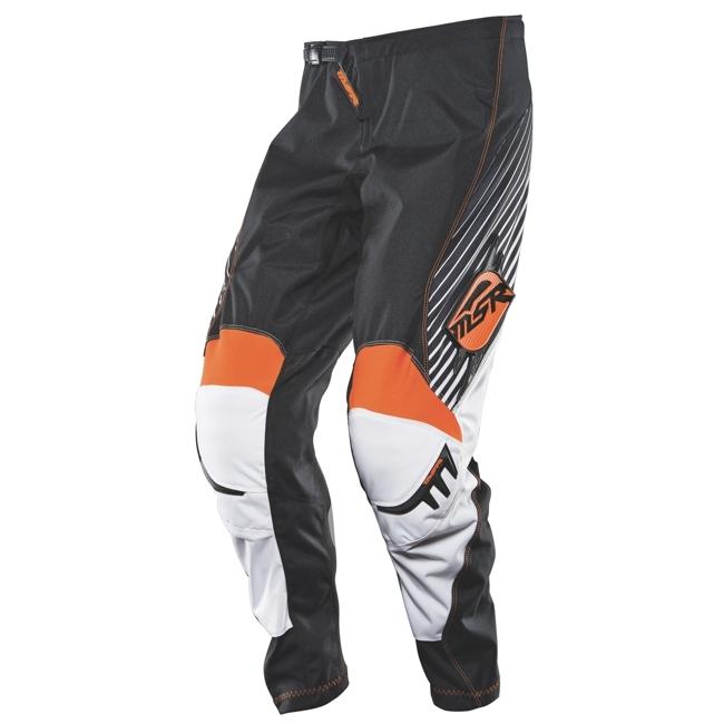 【MSR】M14 Axis越野車褲 - 「Webike-摩托百貨」