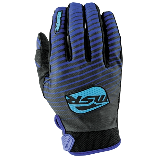【MSR】M14 Axis手套 - 「Webike-摩托百貨」