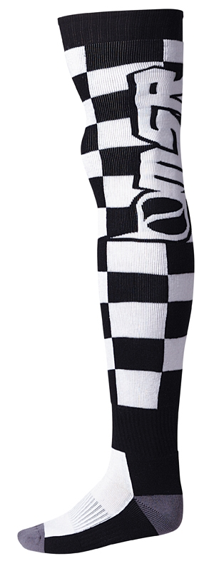 MOTO Socks Checker