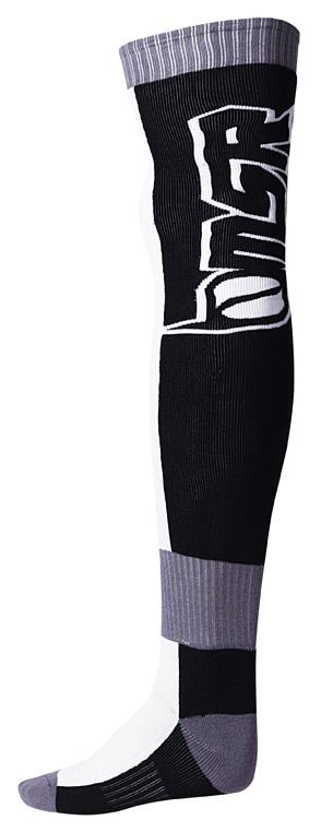 【MSR】MOTO 襪子 - 「Webike-摩托百貨」