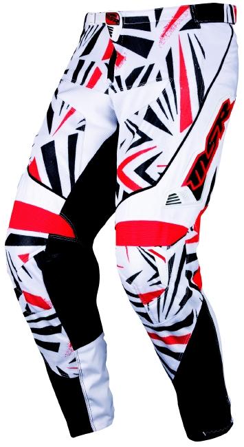 【MSR】Max air網格褲 - 「Webike-摩托百貨」
