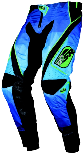 【MSR】NXT REFLECT 褲 - 「Webike-摩托百貨」