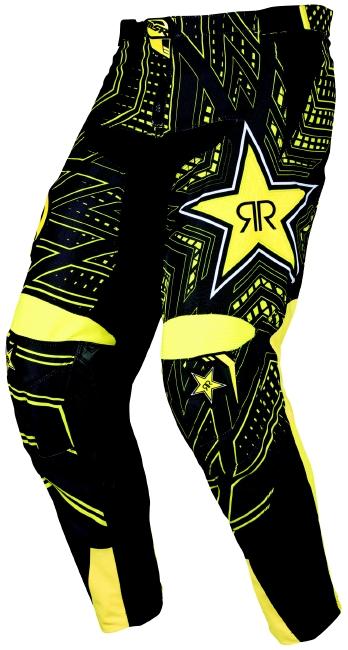 【MSR】R1150R ROCKSTAR 越野車褲 - 「Webike-摩托百貨」
