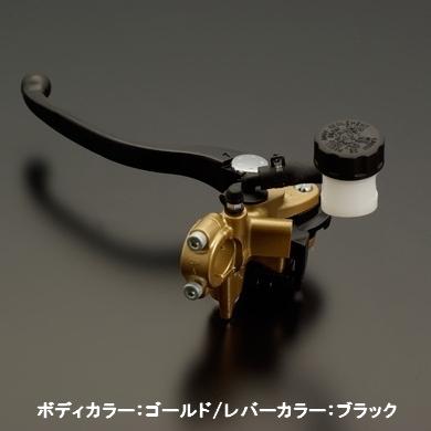 【ADVANTAGE】ADVANTAGE NISSIN 直推式離合器主缸 - 「Webike-摩托百貨」